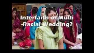 Toronto Sikh Wedding Ceremony Canada Priest  |  Sikh Marriage Officiant Toronto