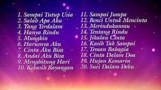 Download Kumpulan Lagu Indonesia Populer 2020 Penyejuk Hati & Tanpa Iklan !