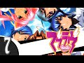 THE INDOMITABLE IROYO TOKOMI   Let's Play Muv-Luv Extra (Blind)   Ep. 7
