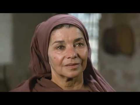 The Jesus Movie - Muria   (Western Jhoria Mudia Muria Gondi Language India)