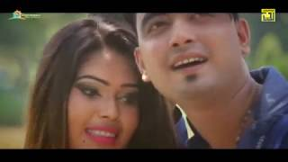 Video জীবনে প্রথম যারে Jibone Prothom Jare। Bangla Movie So download MP3, 3GP, MP4, WEBM, AVI, FLV Oktober 2018