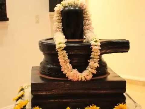 Navaratri Celebration - SAT Temple, Oct 3, 2014