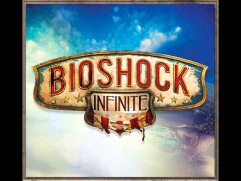 BioShock Infinite Digital Soundtrack (D1;T20) The Battle For Colombia V