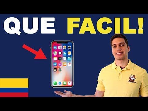 Como Comprar Celulares En USA Desde Colombia (Paso Por Paso)