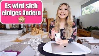 Neue Projekte für Youtube & Privat 🙊 Pony putzen auf Reiterhof | Justus Wocheneinkauf | Mamiseelen