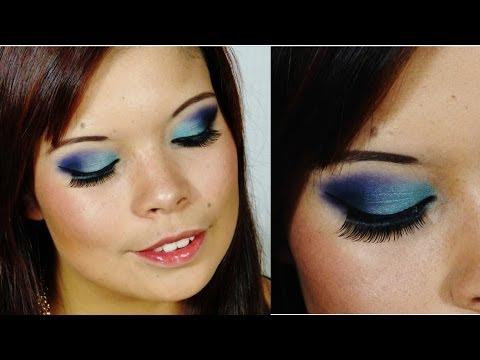 aquamarin-augen-make-up-mit-der-sleek-monaco-palette