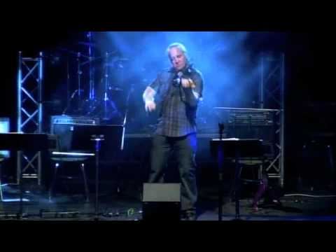 Electric Violin + Loop Pedal with Jazz Violinist Christian Howes