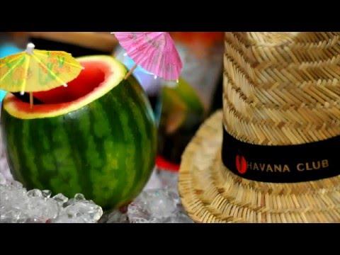 Havana YORK /Cafe and Cocktail Bar.