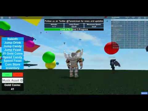 Tmux Jump To Window 10 - Jump To Win