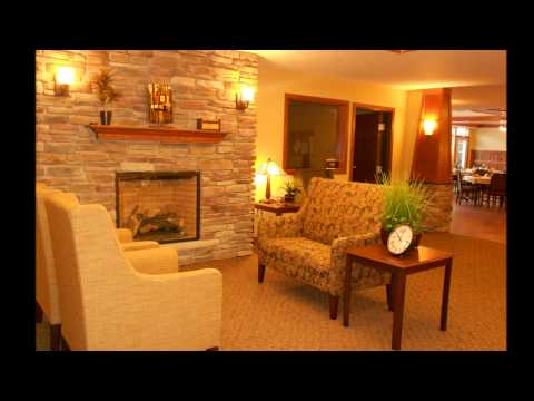 Heritage Senior Living Virtual Tour