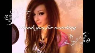 Kissing You Jemma Pixie Hixon Age 19 - Des 39 ree-Romeo and Juliet.mp3