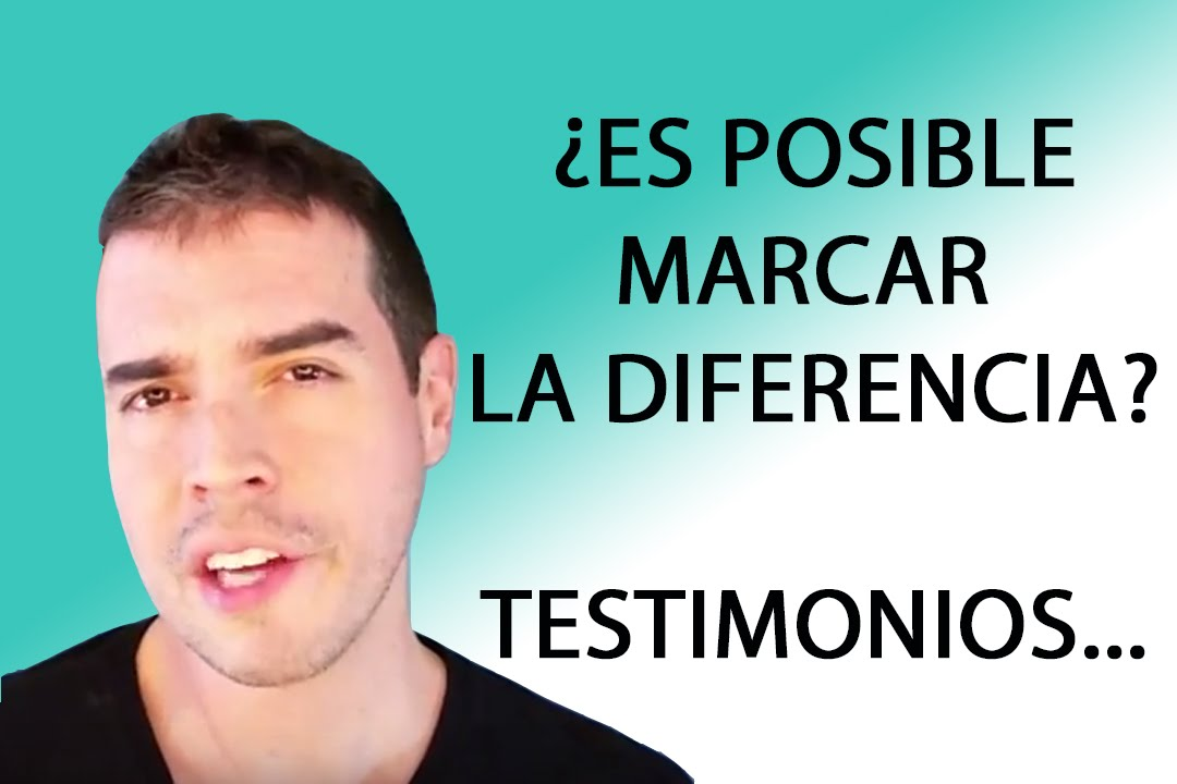 Conferencista Motivador Colombiano Motivación Empresarial Y Organizacional