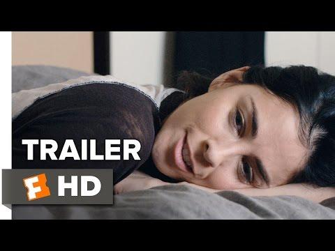i-smile-back-official-trailer-1-(2015)---sarah-silverman-drama-hd