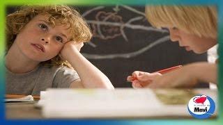 Remedios caseros para el TDAH o trastorno por deficit de atencion e hiperactividad