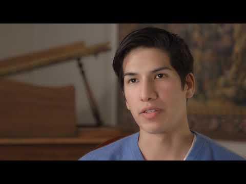 Tlc Interview Ricardo