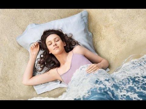Медитация перед сном или как быть здоровым
