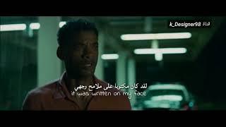 No Matter What- Calum Scott (Arabic+Eng Lyrics)|| مترجمة للعربية No Matter What أغنية