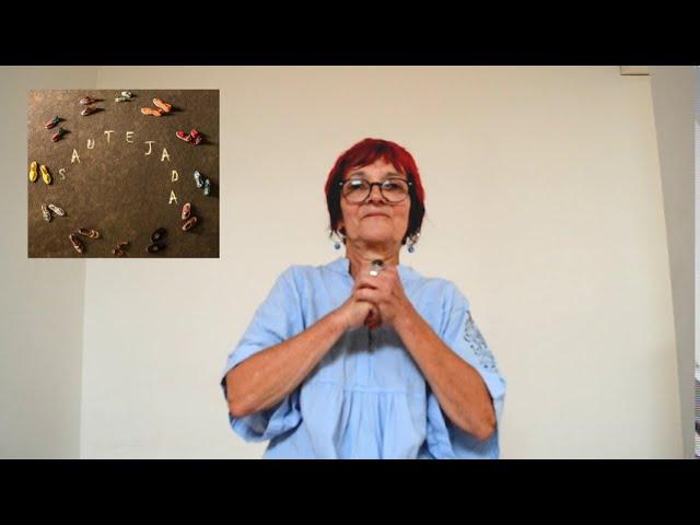 Tutoriau Ceridet 1/5 : Introduccion