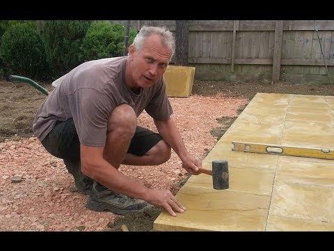 Landscape Gardening Job   #2 Of 4 Design Ideas   MyBuilder