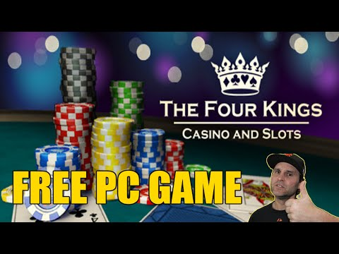 Best gambling games pc
