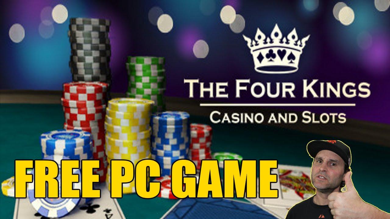 best casino games steam