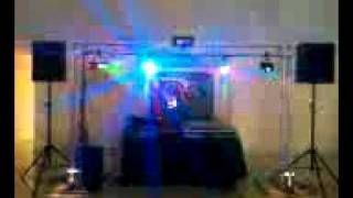 Baixar kit dj andré luiago som iluminação.wmv