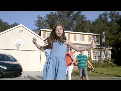 swagger wagon video meet the parents
