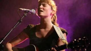 Dawn Landes - I won