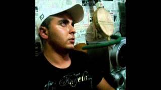 Mc Cobra - 7ayer (Explicit) Rap Maroc