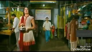 alage alage அழகே அழகே tamil songmix