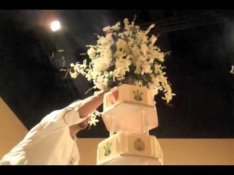 lady di wedding cake princess diana replica wedding cake union station kansas 16703