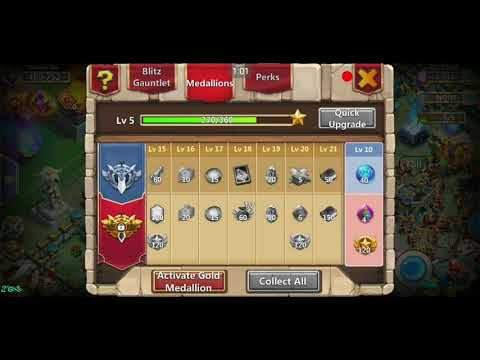 Castle Clash IGG Guild Wars 1.12.19 & General Chat About Cc And The Cc Community