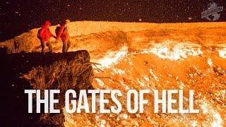 gates-of-hell-100-wonders-atlas-obscura