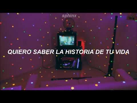 The Regrettes - Hey Now [Sub. Español]