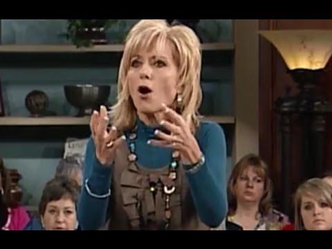 Popular Videos - Beth Moore & Bible study - YouTube