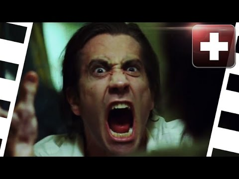 [1/2] Kino+ #36 | Nightcrawler | Die Mannschaft | The Force Awakens
