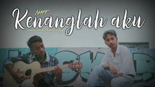Download Kenanglah Aku   cover by Andi Anto Dwijaya