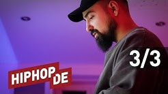 Boi-1da, Vinylz & Co: OZ nennt seine 5 Lieblingsproduzenten (Interview) – Jetzt mal Erich