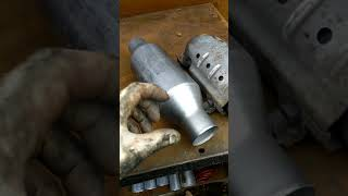 How to save alot of money on Catalytic converters p420 . Meineke cinnaminson