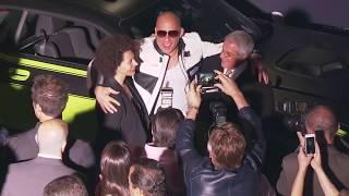 Furious 7 Premiere - Vin Diesel, Dwayne Johnson, Jason Statham & Cast - Fast & Furious 7 Red Carpet