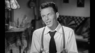 Watch Frank Sinatra Time After Time video