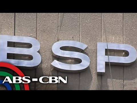Business Nightly: PSEi ends at lowest since August 2017