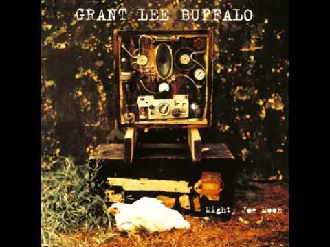 Grant Lee Buffalo - Happiness