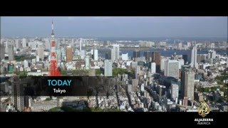 AJAM Presents: Fukushima - A Nuclear Story - Part 1- Clip 1
