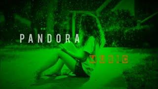 Best Music For Soul     Pandora Music    New Mix 2021