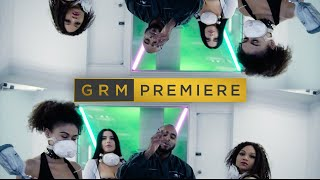 Grizzy - Callaloo [Music Video] | GRM Daily