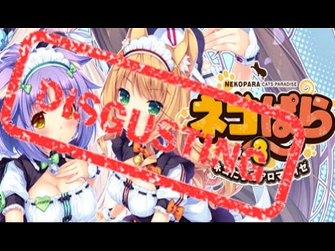 [PC GAME] Itazura Kyouaku Demo Movie /japan anime pc game Hentai Eroge from YouTube · Duration:  1 minutes 56 seconds