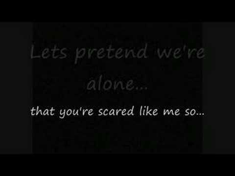 Vulnerable- Secondhand Serenade with