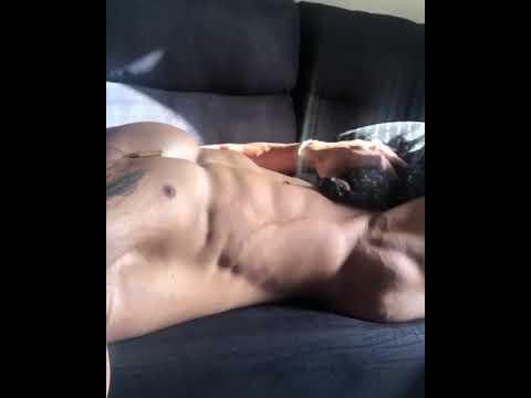 insane-muscles-–-3-percent-body-fat-–-paper-thin-skin