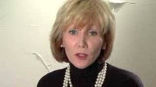 Brow lift and Mid Facelift Patient Testimonial in Baltimore